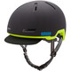 Nutcase Tracer Bike Helmet black